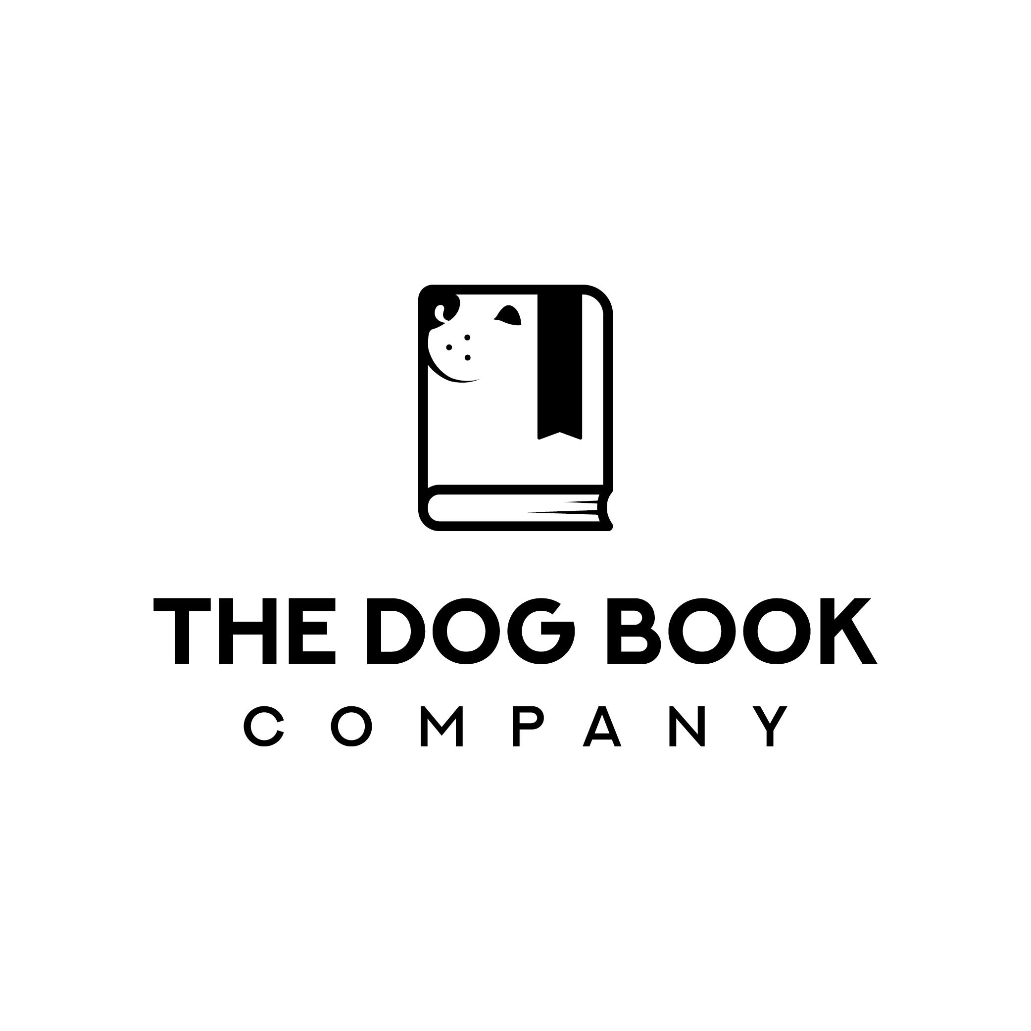The Dog Book Company